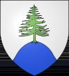 Brénod