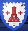 Saint Cyr Sur Menthon
