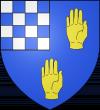 Blérancourt