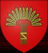 Ambronay