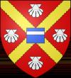 Sauverny