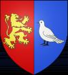Neuville Les Dames