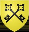 Saint-Jean-de-Niost