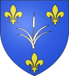 Marlieux