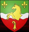 Bellerive-sur-Allier
