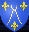 Thenailles