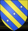 Saint JEAN DE GONVILLE