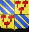 Essigny-le-Grand
