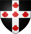 Montescourt-Lizerolles