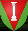 IZENAVE