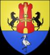 Ambérieux-en-Dombes