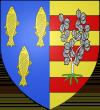 Montbrehain