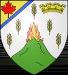 Montigny-Lengrain