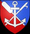 Saint Laurent sur Saône