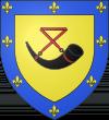 Chevagnes