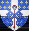 Anizy-le-Château