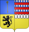 Tergnier
