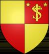 Péronnas