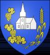 Chezelle
