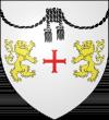 Montreuil-aux-Lions