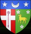 THEZILLIEU