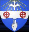 Saint Jean sur Veyle