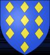 Sains Richaumont
