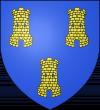Saint Genis Pouilly