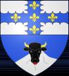 Bosmont-sur-Serre
