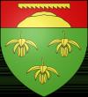Échenevex