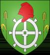 Villeneuve-Saint-Germain