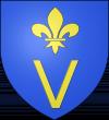 Vailly-sur-Aisne