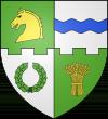 Bessay-sur-allier