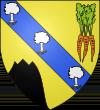 Montigny-en-Arrouaise