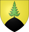 BELLIGNAT