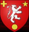 Étampes-sur-Marne