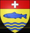 Nantua