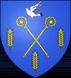Brancourt-le-Grand