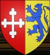 Aguilcourt