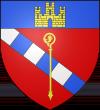 Saint Didier Sur Chalaronne