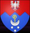 Courmangoux