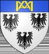 Liesse-Notre-Dame