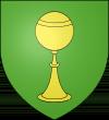 Beauvois-en-Vermandois