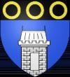 Cerny-lès-Bucy