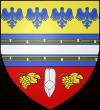 Crouttes-sur-Marne