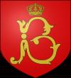 Bohain-en-Vermandois