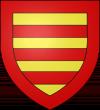 Chalamont
