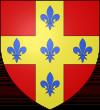 Châtillon la Palud