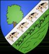 Barisis-aux-Bois