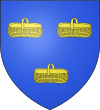 Fresnoy-le-Grand